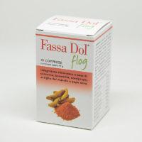 Fassa Dol Flog