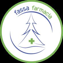 Farmacia Fassa
