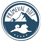 Primeval diet