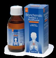 Brochenolo Sciroppo